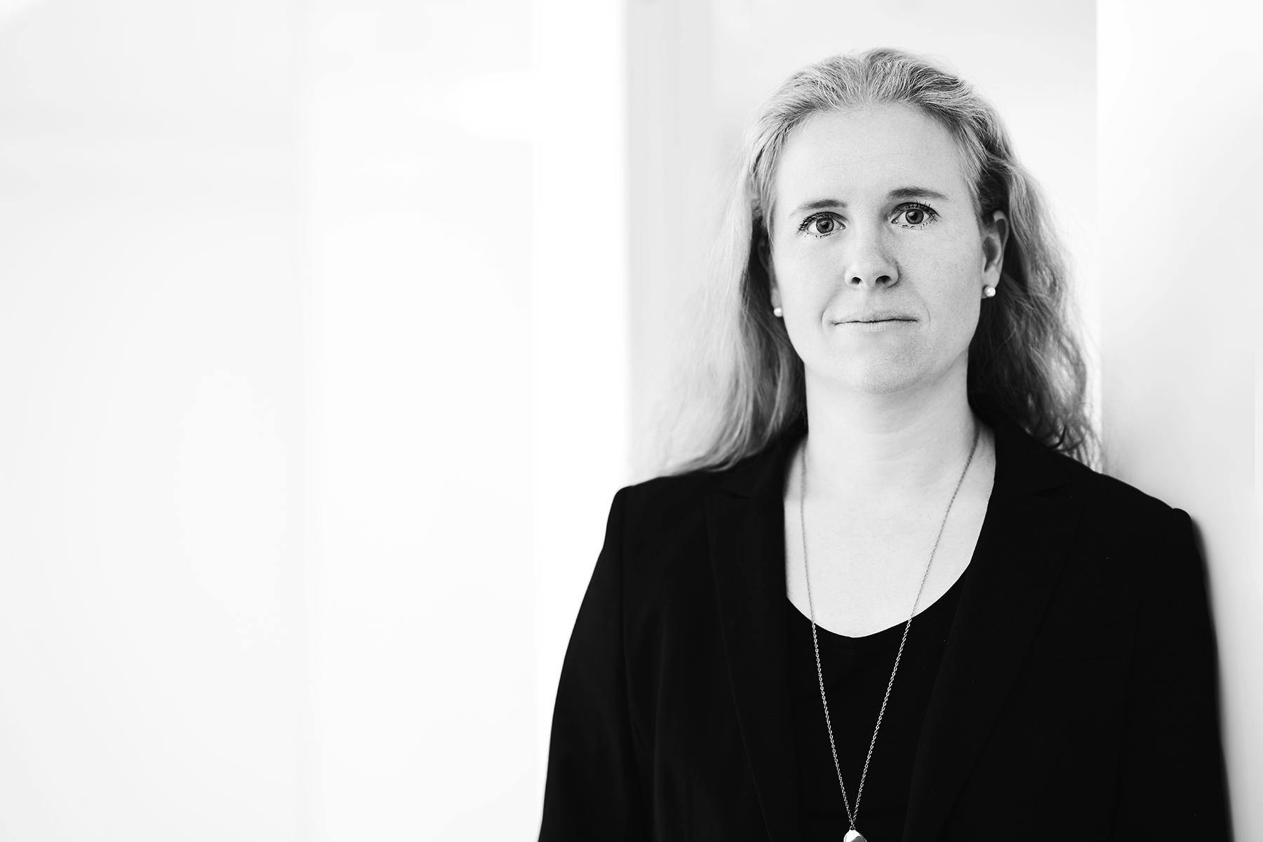 Andréa Johansson Ma2Law
