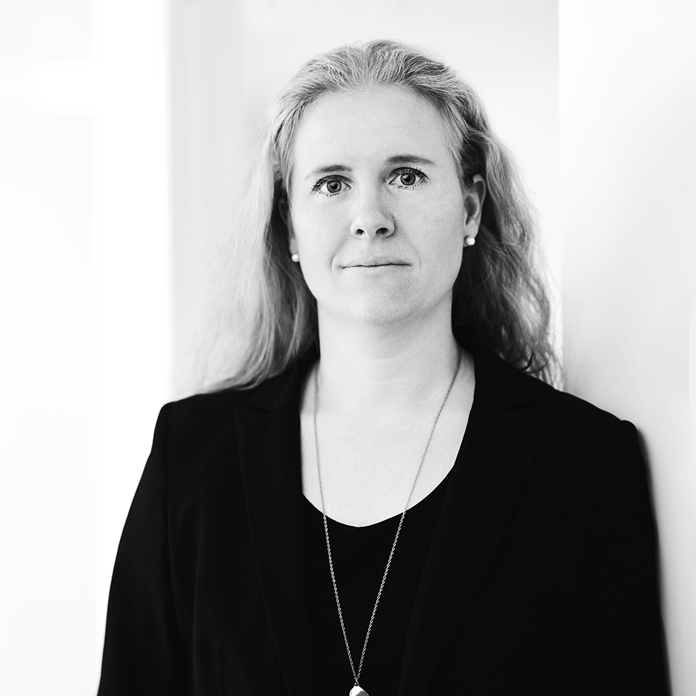 Andrea Johansson Ma2Law